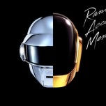 Daft Punk – Random Access Memories [Full Album Stream]
