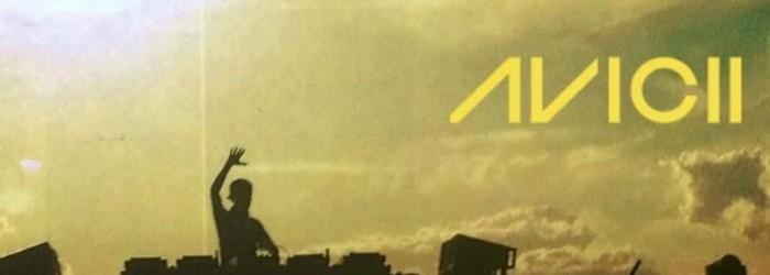 Avicii – Wake Me Up (Extended Mix)