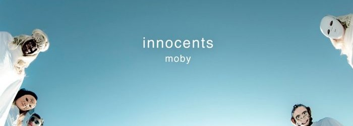 Moby – A Case For Shame