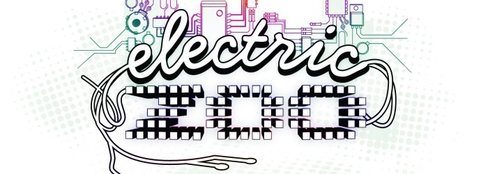 Electric Zoo 2013 (NYC) Mixes – Day 1 (30-08-2013) [Downloads]