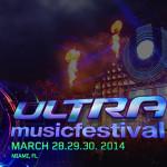 UMF2014-2