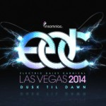 edc-2014-dusk-til-dawn-logo-electro-djmix-djset-livemix-liveset-Flosstradamus-live-at-EDC-Las-Vegas-2014-CosmicMeadow-20-Jun-2014