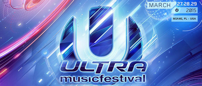 [UMF] Ultra Music Festival 2015 (Miami, FL) Mixes – Day 1 (27-03-2015) [Downloads]
